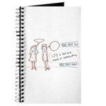 Conversations Journal