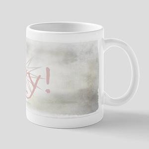 Joy Star Mug