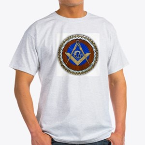 Freemasonry Light T-Shirt