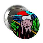 Christmas Stress Button