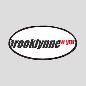 brooklynne_wyork Patches