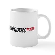 brooklynne_wyork Mug
