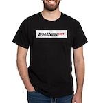 brooklynne_wyork Dark T-Shirt