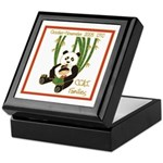 CCAI Families Oct/Nov DTC Keepsake Box