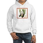 CCAI Families Oct/Nov DTC Hooded Sweatshirt