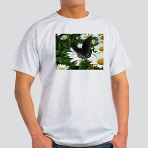 Spicebush Swallowtail Light T-Shirt