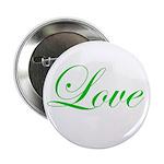 Love 2.25