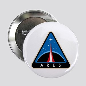 Project ARES Button