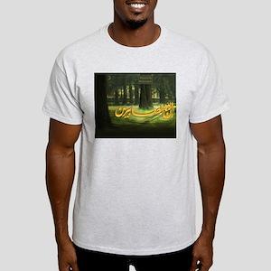 Best shop look Light T-Shirt