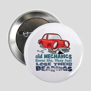 """Mechanic 2.25"""" Button"""