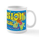 Inclusion Power Mug
