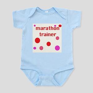 Marathon Onesie