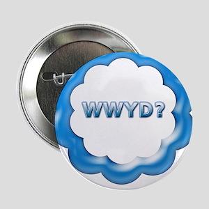 W W Y D ? Button