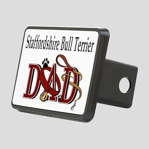 staffordshire bull terrier dad trans Rectangul