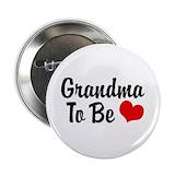 Grandma to be Single