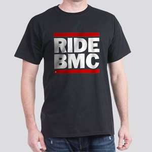 Ride BMC Dark T-Shirt