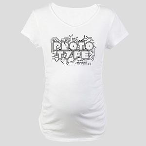 Prototype - I am Special 1c Maternity T-Shirt