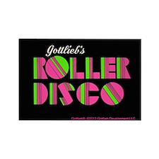 Gottlieb®