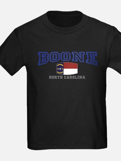 Boone, North Carolina, NC, USA T