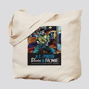 T Model Ford Tote Bag