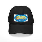Inclusion Power Black Cap