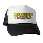 Inclusion Power Trucker Hat