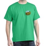 Happy Doc Summer Camp T-Shirt