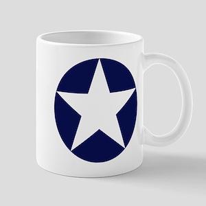 USAF mark2 Mug