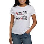 Polana Beach Women's T-Shirt