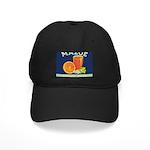 Mazoe colour Black Cap