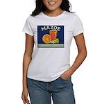 Mazoe colour Women's T-Shirt