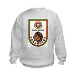 Gorongosa Kids Sweatshirt