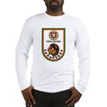 Gorongosa Long Sleeve T-Shirt