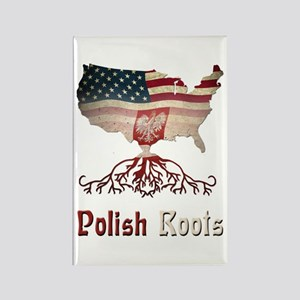 United States Map Magnets.Usa Map Magnets Cafepress