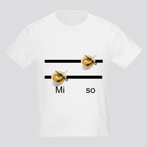 Mi-So Kids Light T-Shirt