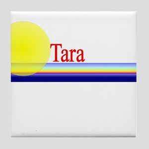 Tara Tile Coaster