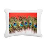 4-3-DSCN5965 Rectangular Canvas Pillow