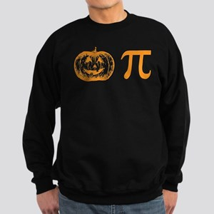 Pumpkin pie Sweatshirt (dark)