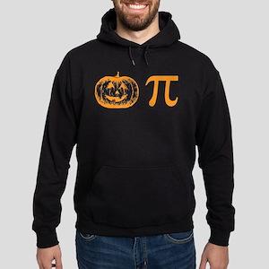 Pumpkin pie Hoodie (dark)