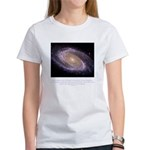 Everything is Conscious Quote Women's T-Shirt