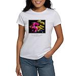 Language of Dreams Quote Women's T-Shirt