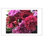 beautiful bouquet Posters