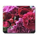 beautiful bouquet Mousepad