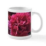 beautiful bouquet Mugs