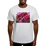 beautiful bouquet T-Shirt
