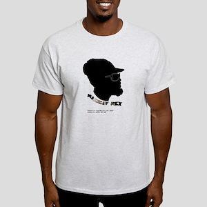 MASSIV REX Light T-Shirt