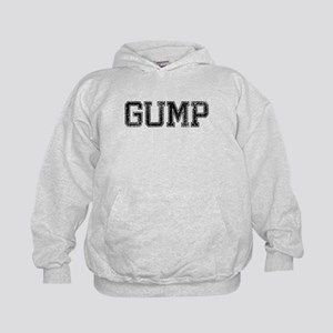 GUMP, Vintage Kids Hoodie