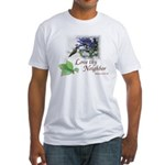 Love Thy Neighbor cup T-Shirt