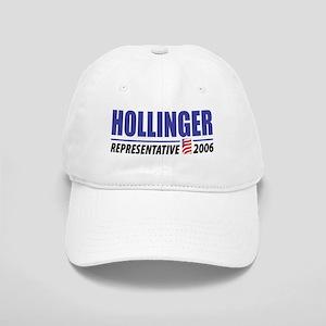 Hollinger 2006 Cap