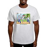 Ocean Adventure Light T-Shirt